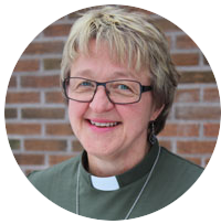 Birgitta ohansson