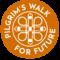 Pilgrimsvandring: Walk for future 18 sept